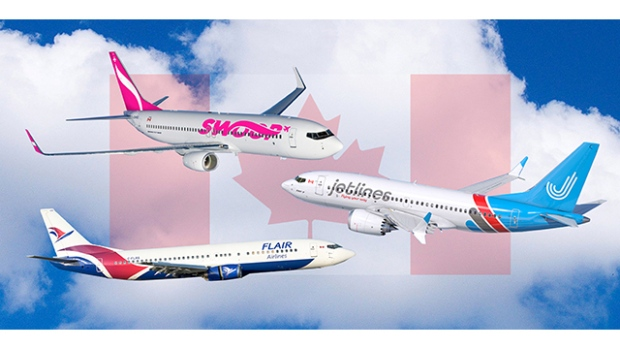 ultra-low-cost-carriers-are-ready-to-compete-for-the-canadian-market.jpg